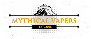 MythicalVapers